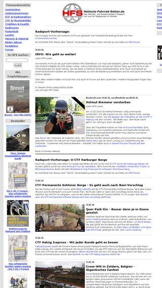 Mobile preview of radsport-esv-fortuna-celle.de