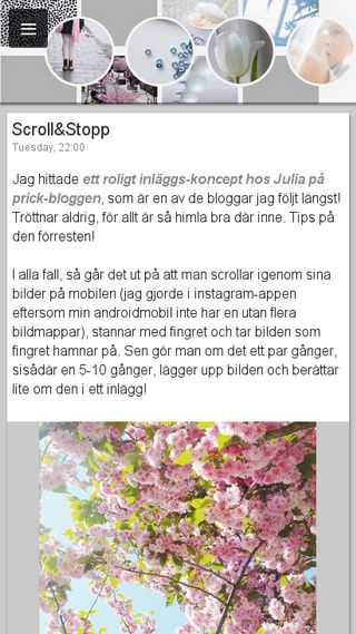 Mobile preview of herbariumet.blogg.se