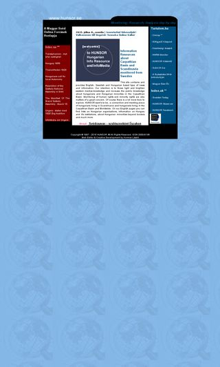 Mobile preview of europakelloskozepen.blogspot.com