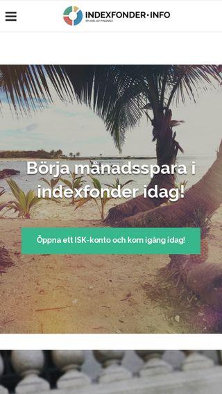 Mobile preview of digitalaaffarsmodeller.se