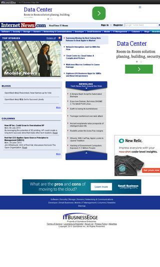 Mobile preview of nzbase.com