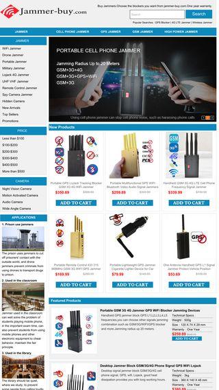 Mobile preview of fotobloggar.nu