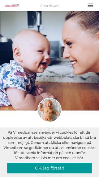 Mobile preview of jrtanna.vimedbarn.se