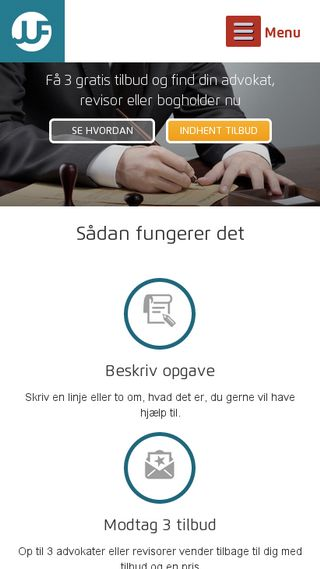 Mobile preview of blankettorvet.dk