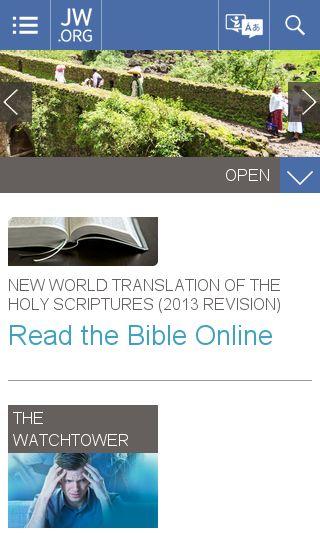 jw org | Domainstats com