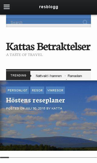 Mobile preview of vardags-glitter.blogspot.com