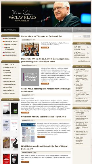 Mobile preview of wcsaglobal.org
