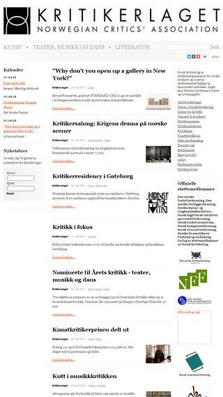 Mobile preview of freddyfjellheim.no