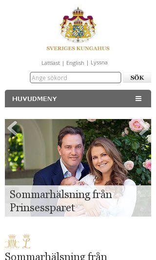 Mobile preview of gooddayspscom.blogspot.com
