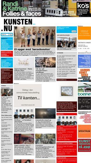 Mobile preview of roevkassen.dk