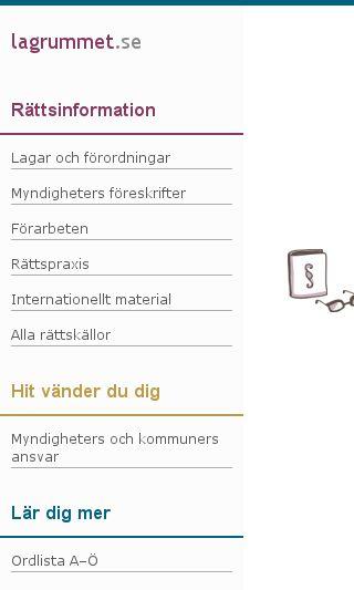 Mobile preview of biblioteksbloggen.hb.se