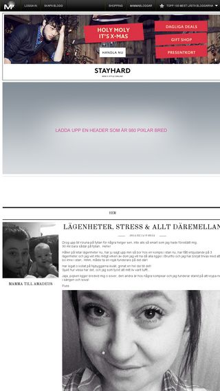Mobile preview of lantzjennie.myshowroom.se