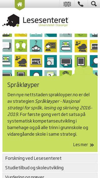 Mobile preview of martinjohannessen.blogspot.com