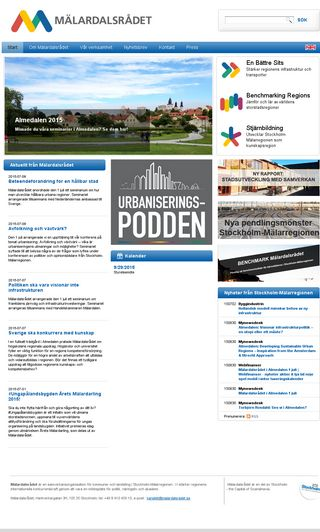 Mobile preview of nickegrundberg.wordpress.com