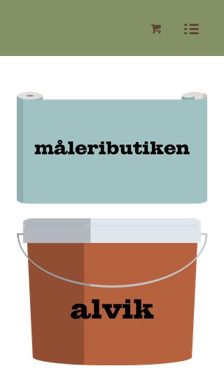 Mobile preview of maleributiken.se