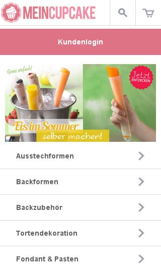 Mobile preview of ssv-geyer.de