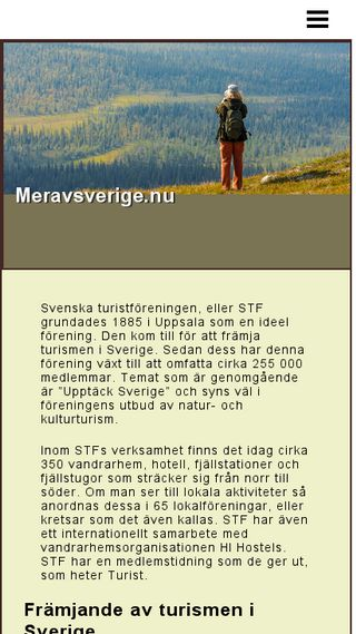 Mobile preview of limhamnsvarme.se