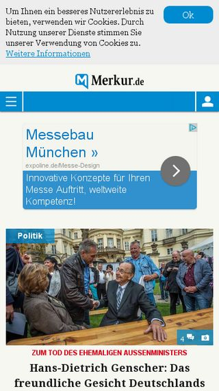 Mobile preview of bi-havixbeck.de