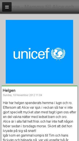 Mobile preview of mittuppeimittliv.blogg.se