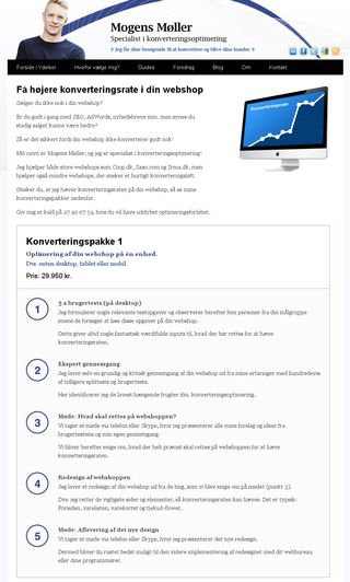Mobile preview of mogens-moeller.dk