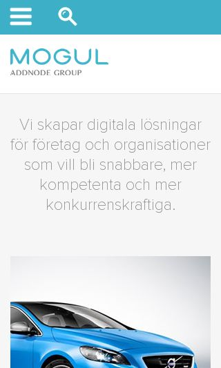 Mobile preview of fredriksilberleitner.com