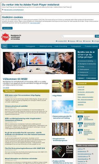 Mobile preview of enpetech.se