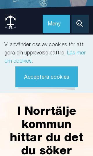 Mobile preview of rimboif.com