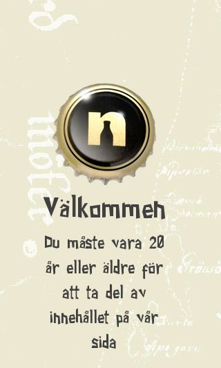 Mobile preview of nyab.se