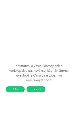 Mobile preview of yrityskyla.fi