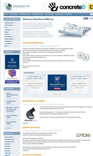 Mobile preview of nicolassarrasin.com
