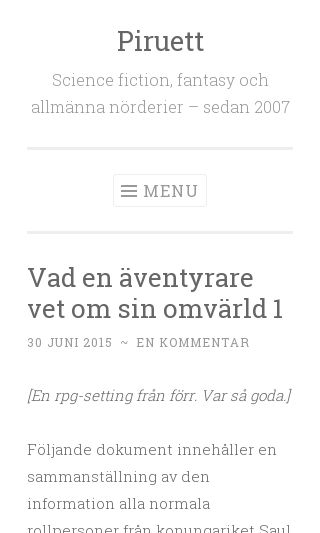 Mobile preview of äventyrsspel.com
