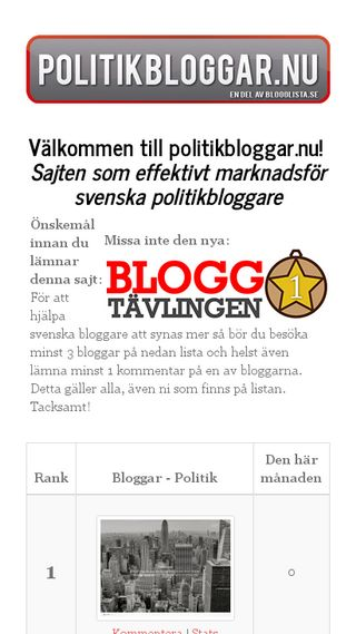 Mobile preview of ungarorelsehindradegoteborgsklubben.se