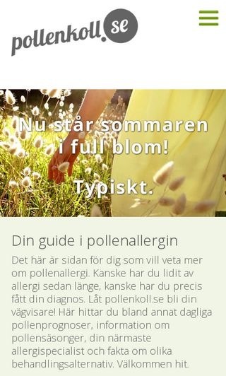 Mobile preview of frittliv.autonomtech.se
