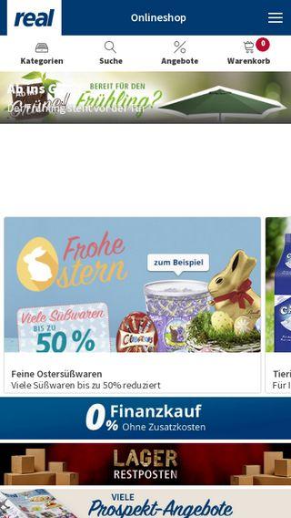 Mobile preview of hamelner-stadt-galerie-lauf.de