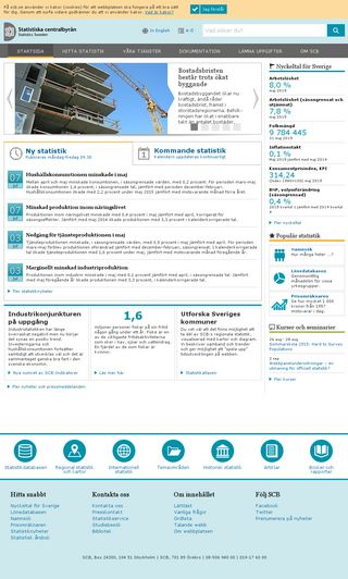 Mobile preview of jobbigbg.se