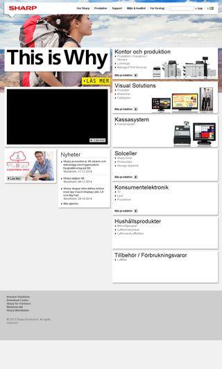 Mobile preview of komdit.se