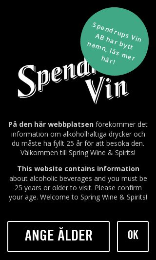 Mobile preview of springwine.se