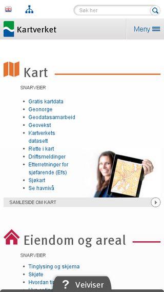 kart statkart no statkart.no | Domainstats.com