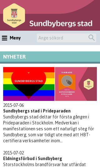 Mobile preview of stockholm.vingar.se