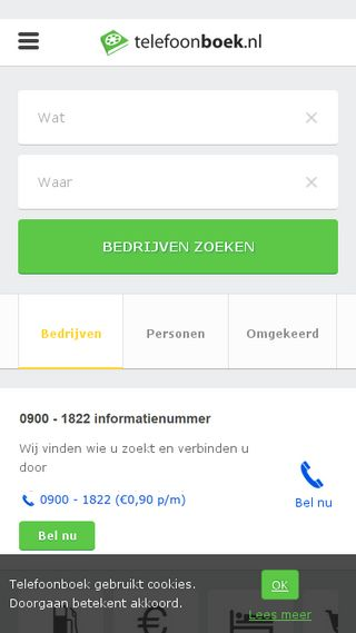 a20131fe716 Mobile preview of infosecuritymagazine.nl