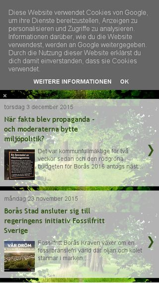 Mobile preview of tom-andersson.blogspot.com