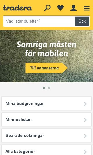Mobile preview of i-nybro.se