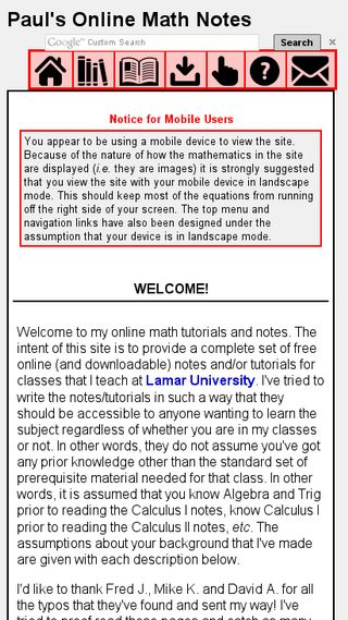 Tutorial Math Lamar Edu Domainstats Com Tutorial math lamar current status check is already running (25.11.2020). tutorial math lamar edu domainstats com