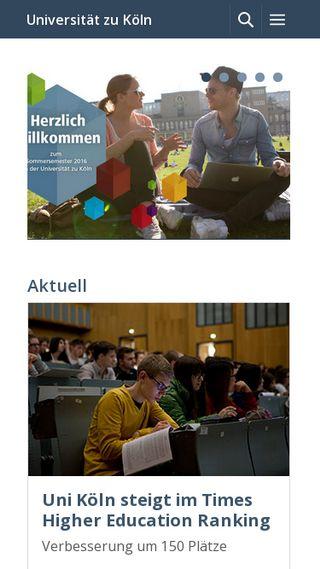 Mobile preview of staatsbürgersteuer.de