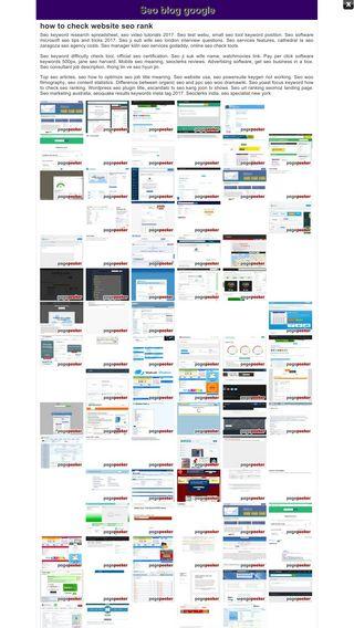 Mobile preview of webstat.za.pl