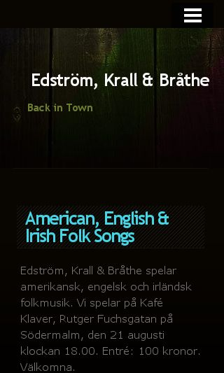 Mobile preview of edström-krall-bråthe.se