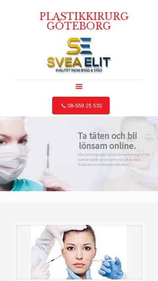 Mobile preview of buyventolin.se
