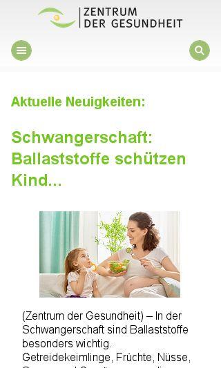 Mobile preview of qualvolle-einschlaeferung.de